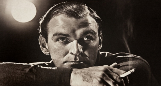 Stanley Baker Actor 1