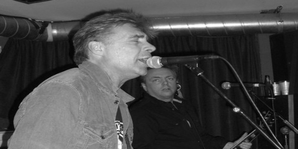glen matlock and the philistine angela loughran matteo sedazzari zani 4.j