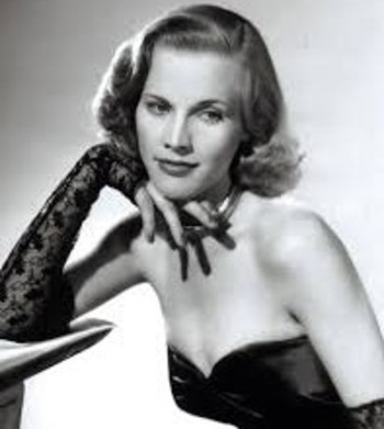 honor blackman young zani 1