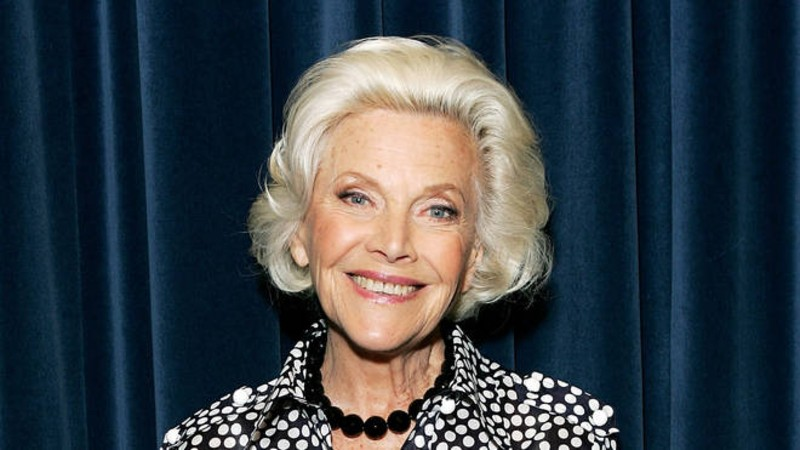 honor blackman zani 1