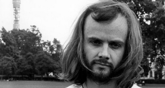 Pirate Radio Stations John Peel 1.j