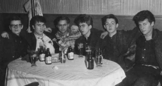 Pete Best The Beatles Sedazzari ZANI 2.jpg