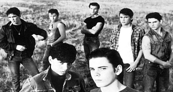 The Outsiders Film 1983 Sedazzari ZANI 2.jpg