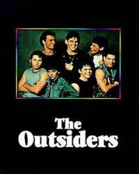 The Outsiders Film 1983 Sedazzari ZANI 3.jpg