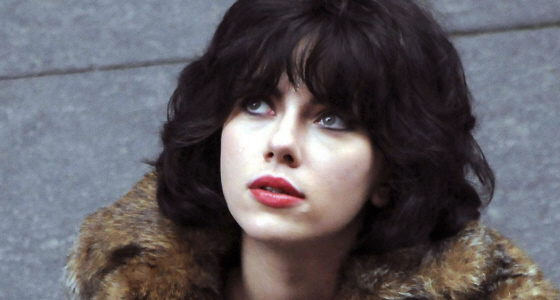 Under The Skin Scarlett Johansson 1.j