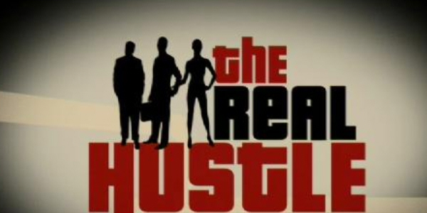 alex conran  jessica-jane clement  the real hustle zani 3