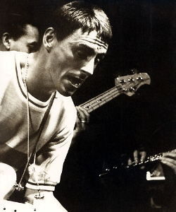 paul weller zani 3