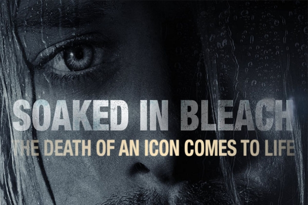 Soaked in Bleach Reviewed