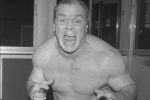Lenny Mclean (Tonight Boxing Documentary 13-09-1978)