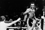 Sugar Ray Leonard Reflects on his Fights with Hagler, Duran & Hearns