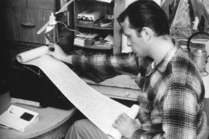 Jack Kerouac, 'On the Road' and The Birth of Personal Development