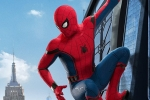 Spider-Man: Far From Home Reviewed