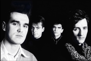 The Smiths - The South Bank Show (1987) Full Episode