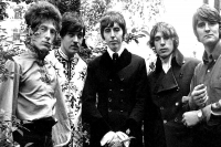 A Short History of Procol Harum