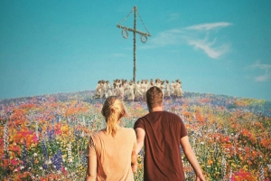 Midsommar *** (Reviewed)