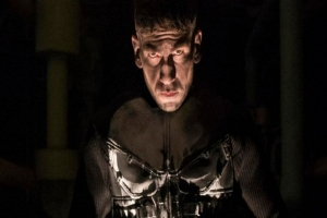 Welcome back, Frank! Marvel's The Punisher: Reviewed