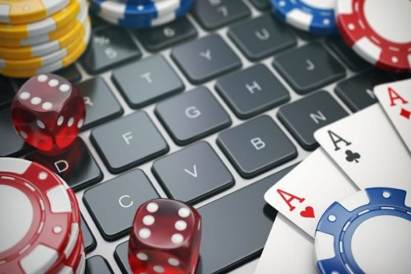 Online Gaming Etiquette For Casino Lovers