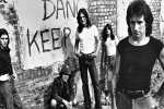 AC/DC - The Bon Scott Years (Full Documentary)