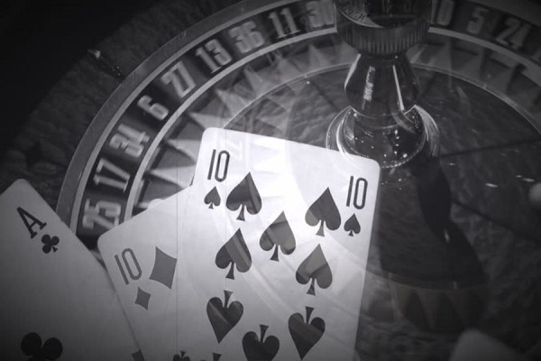How the Game of Roulette Could Become More Punk