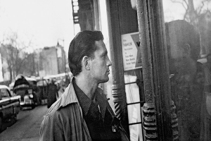 Jack Kerouac - The First Rock 'n' Roll Star