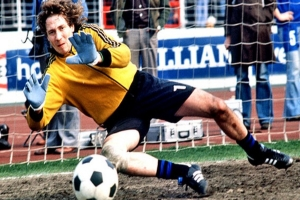 SV Hamburg and VfB Stuttgart: Back in the Day Part Two of Two
