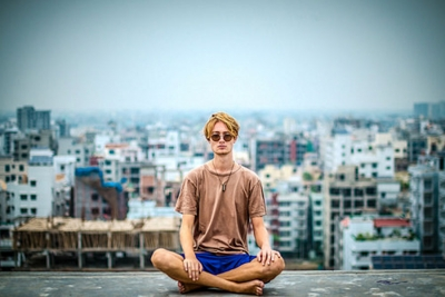 The Benefits of Meditation and Mindfulness in the 21st Century
