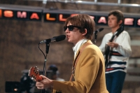 Steve Marriott Remembered from the archives of Positive Energy of Madness.