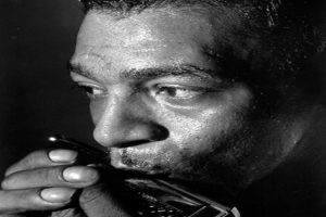 Blues Legends Part 1 - The Little Walter Story