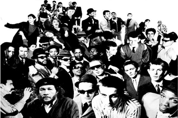 A Short History of 2 Tone Records (1979 - 1986)