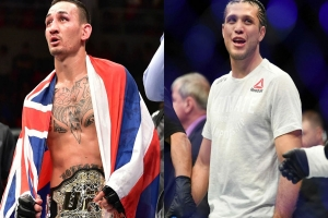 UFC 226: Holloway v Ortega – Betting Guide and Stats