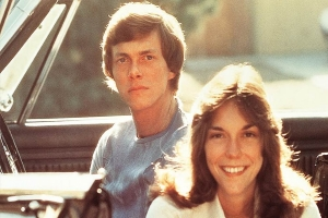 A Short Bio of The Carpenters