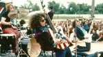MC5 Live in Europe '72